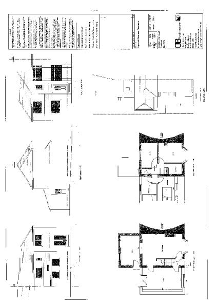 DOC250518-002.pdf