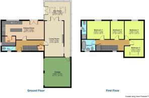 Floor Plans (Coloured Rooms).jpg