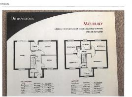 Floor Plan -820121011500.pdf
