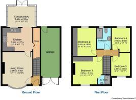 15 Victoria Avenue Floor Plan.jpg