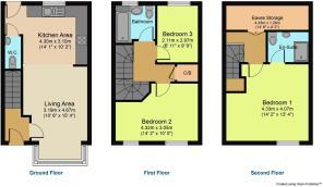 3 Hutton Hall Drive Floor Plan.jpg