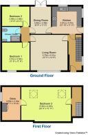 32 Buttermere Road Floor Plan.jpg