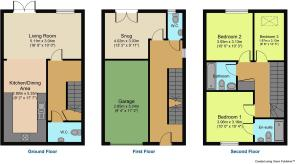 Floor Plan 12 Tempest Close.jpg