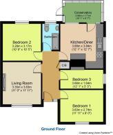 Floor Plan 75 Acre Avenue.jpg