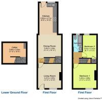 Floor Plan 14 Wellington Street.jpg