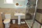Bathroom/W.C/Shower