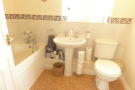 Bathroom/w.c.