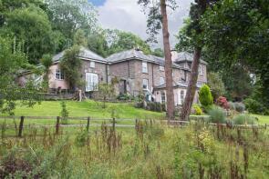 Photo of LLANSANTFFRAED, Brecon, Powys
