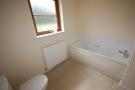 En-Suite to Grd Flr