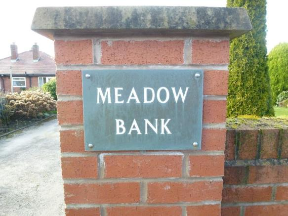 Meadow Bank