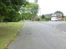 View Down the Road