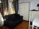 G/F Bed/Office