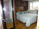 Bedroom One Pic 1