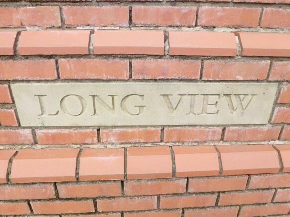 'Long View'
