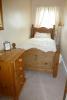 Bedroom Four/Nursery