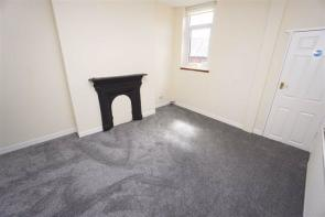 Photo of 221 Church Street, Westhoughton