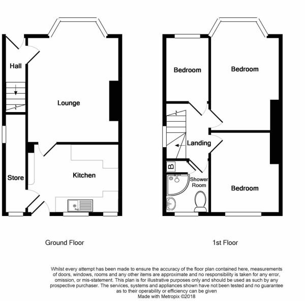 EdenHurst road floorplan.JPG