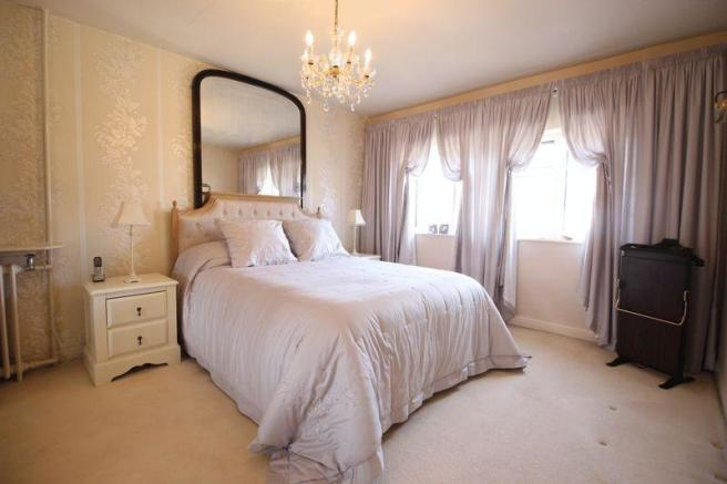 46+ Bedroom Set For Sale Scarborough Newest