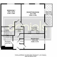Marthon HouseWembley HA9 0GE