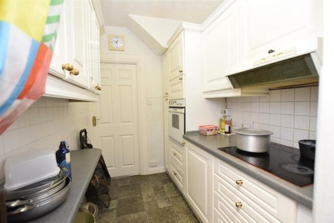 kitchen- copy.jpg