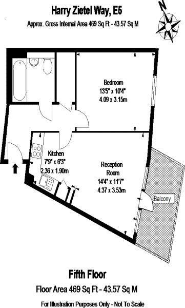 limehouse54fp