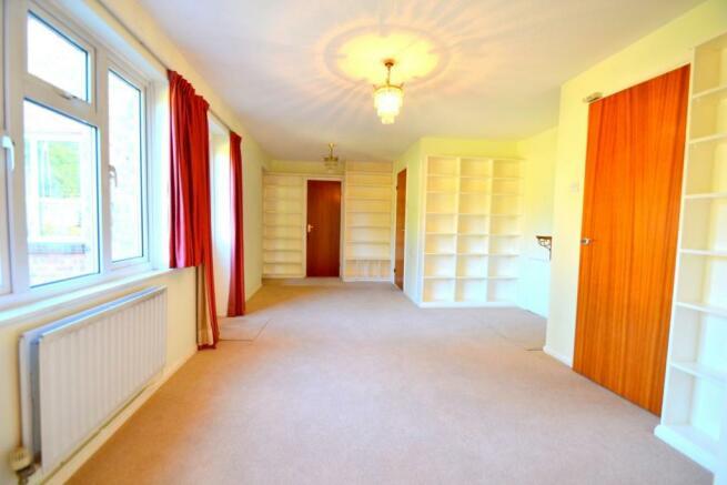 reception room .1.2.jpg
