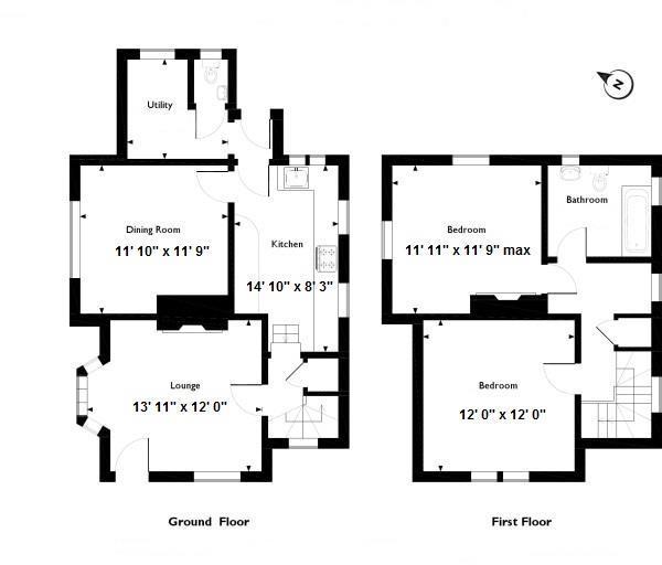 Floor Plan.v2.jpg