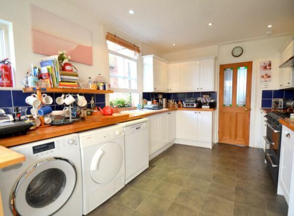 Kitchen. 2.jpg