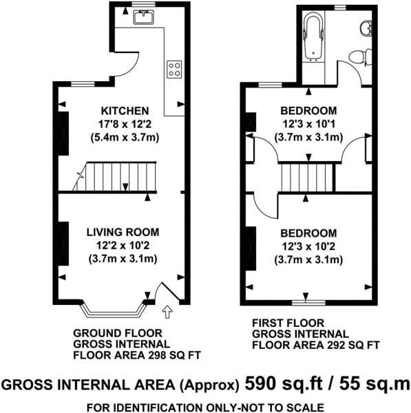 11 Stewkley Road- Floorplan.jpg