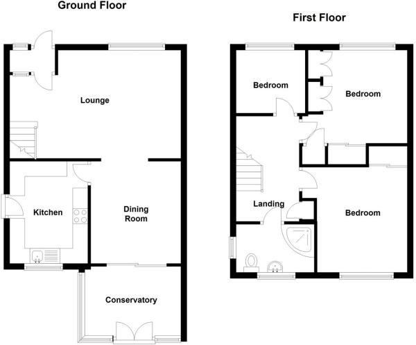 7 Bredgar Close, Maidstone (Floorplan).jpg