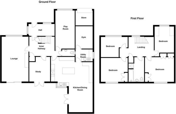 29 Hampson Way, Bearsted (Floorplan).jpg