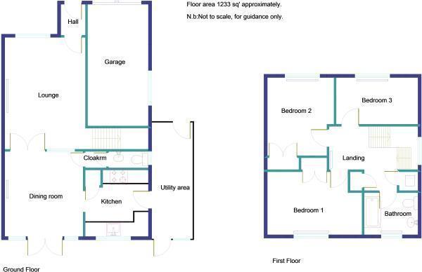 18 Mynn Crescent, Bearsted (Floorplan).jpg