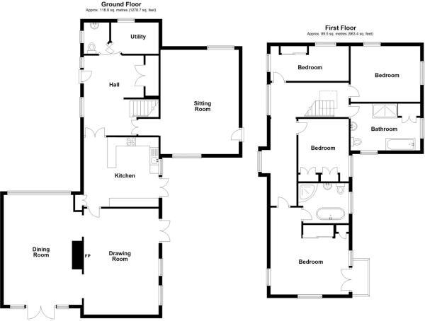 Thornham Mill Place (Floorplan).jpg