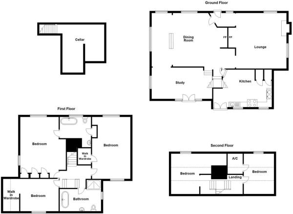 Old Farmhouse (Floorplan).jpg