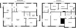 The Cottage (main house) Floorplan.JPG