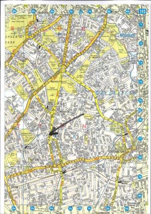 Location_Plan-1.jpg