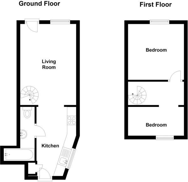 Floorplan615Loose.jpg