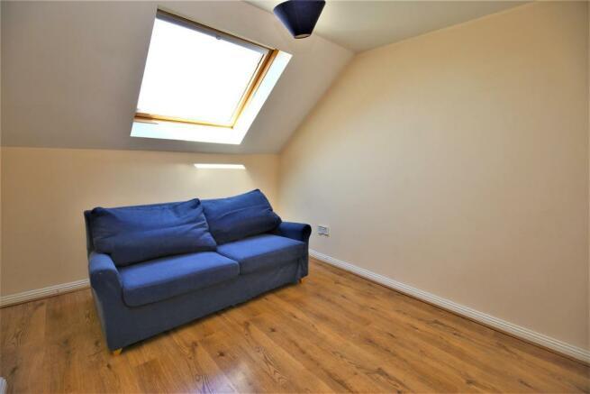 4 Bedroom .jpg