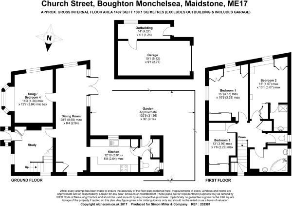 Floorplan for Ragstone.png