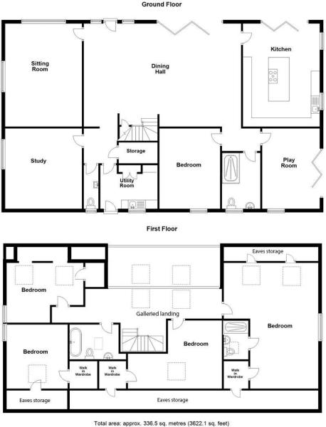 Floorplan - Yew Tree.jpg
