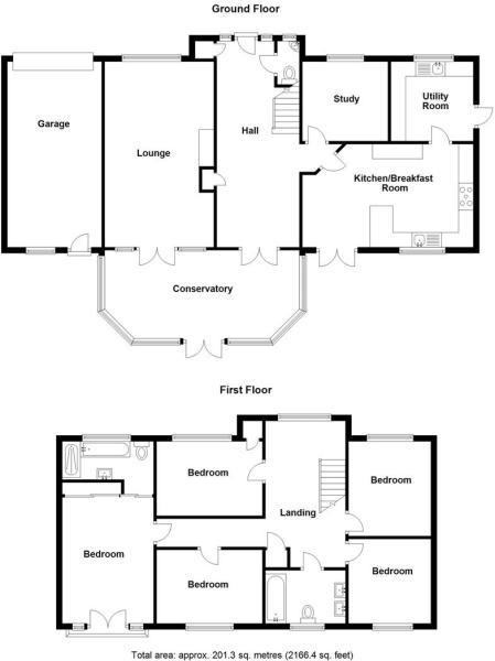 188 Woodlands - floor plan.jpg