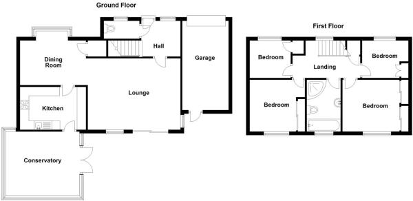 Bridgewater Place floorplan.jpg
