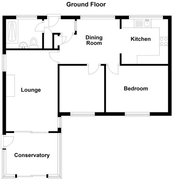 10 Walnut Tree Court Floor Plan.jpg
