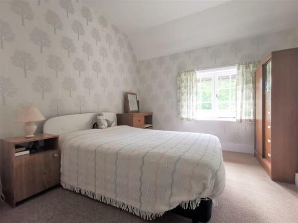 London Road bedroom .jpg