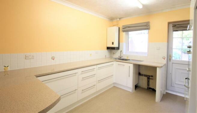 13 Woodcut Kitchen.jpg