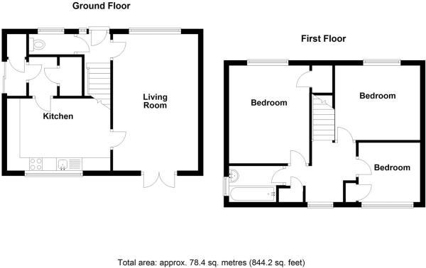 52 Lavender Road,East Malling floor plan.jpg