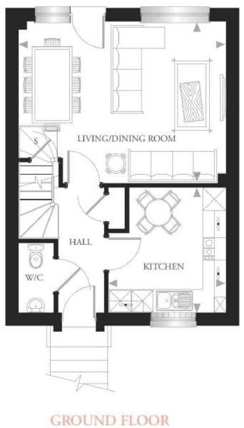 FP Ground Floor.jpg
