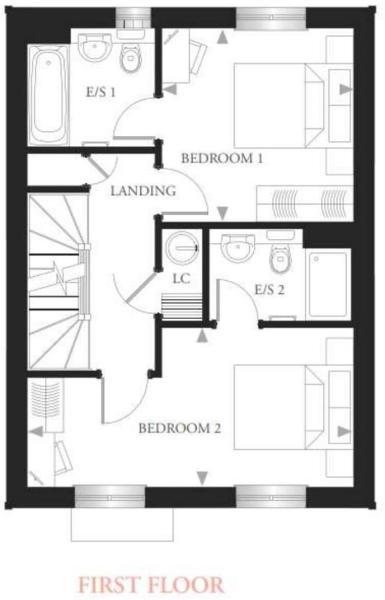 FP First Floor.jpg