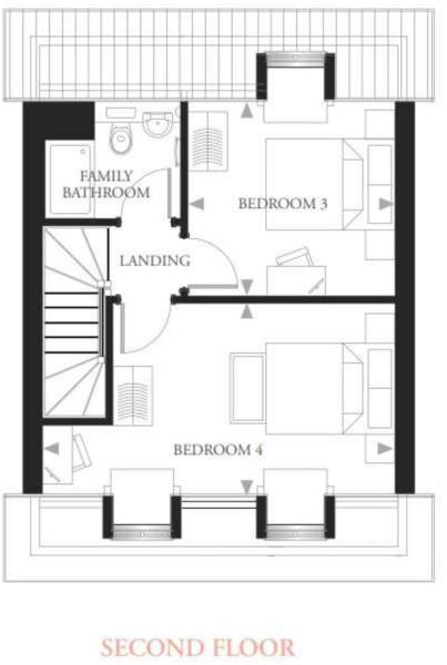 FP Second Floor.jpg
