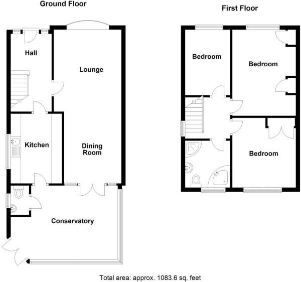 36 Gorse floor plan.jpg